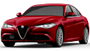 Buy or Lease a Alfa Romeo Giulia Quadrifoglio NJ