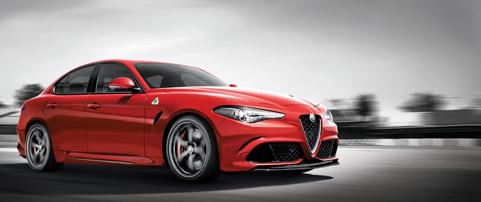 2017 alfa romeo giulia special lease deals new jersey. Black Bedroom Furniture Sets. Home Design Ideas
