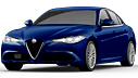 Buy or Lease a Alfa Romeo Giulia NJ