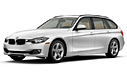 Buy or Lease a BMW 328i xDrive Sports Wagon NJ