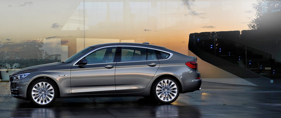 2014 Bmw 550 Lease Payments Autos Post