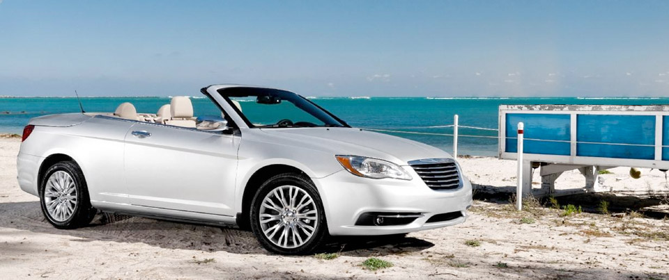 2014 chrysler 200 convertible 2014 chrysler 200 convertible. Cars Review. Best American Auto & Cars Review