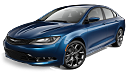 Buy or Lease a Chrysler 200 CT