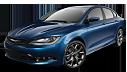 Buy or Lease a Chrysler 200 NJ