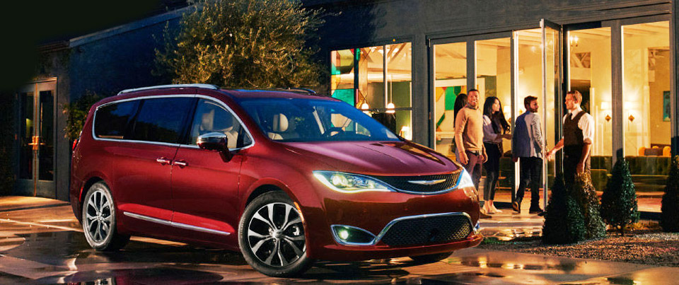 2017 chrysler pacifica lease deals ct pacifica hybrid greenwich. Black Bedroom Furniture Sets. Home Design Ideas