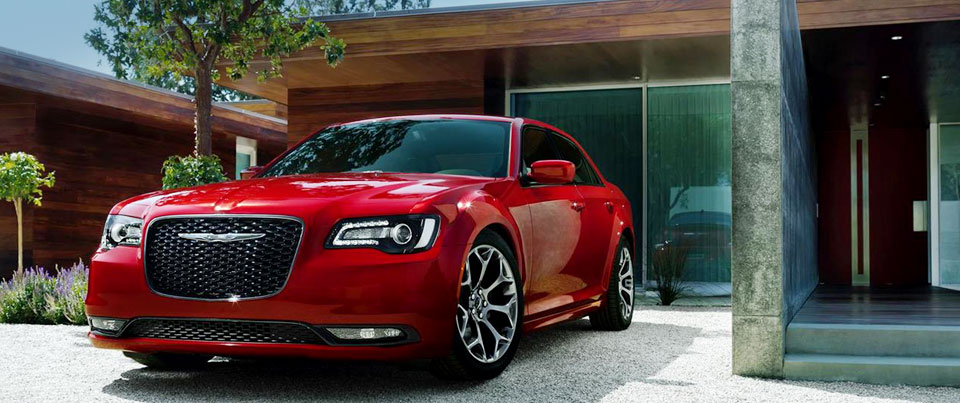 balance this in month chrysler miles for you details a lease of average or mt can mobile per the total months billings
