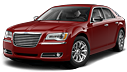 Buy or Lease a Chrysler 300 CT