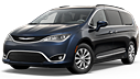 Buy or Lease a Chrysler Pacifica CT