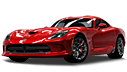Buy or Lease a Dodge SRT Viper CT