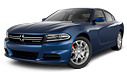 Buy or Lease a Dodge Charger CT