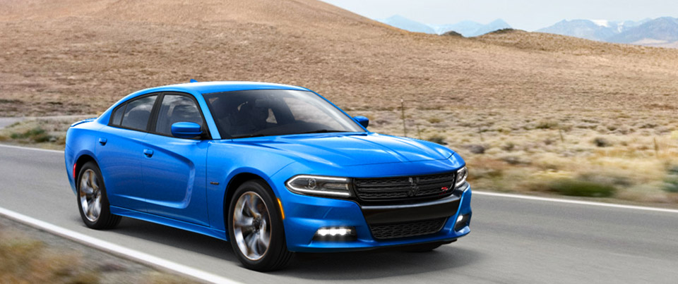 Dodge Charger Lease >> 2018 Dodge Charger Special Lease Deals Greenwich Ct