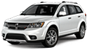 Buy or Lease a Dodge Journey CT