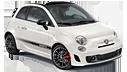 Buy or Lease a Fiat 500c Abarth Cabrio NJ