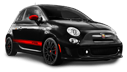 Buy or Lease a Fiat 500 Abarth NJ