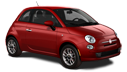 Buy or Lease a Fiat 500 NJ