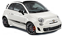Buy or Lease a Fiat 500c Abarth Cabrio NJ