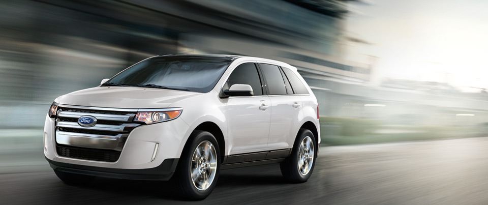 new ford lease deals nj ford new car lease deals ford special. Cars Review. Best American Auto & Cars Review