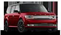 Buy or Lease a Ford Flex NJ