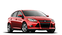 Buy or Lease a Ford Focus NJ