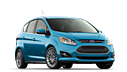 Buy or Lease a Ford C-MAX Hybrid NJ