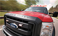 2015 Ford Chassis Cab F-450 - Feature / Package / Option #1 - Salerno Duane Commercial Trucks