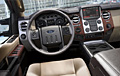 2015 Ford Chassis Cab F-450 - Feature / Package / Option #3 - Salerno Duane Commercial Trucks