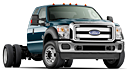 Buy or Lease a Ford Chassis Cab F-450 NJ