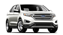 Buy or Lease a Ford Edge NJ