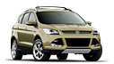 Buy or Lease a Ford Escape NJ