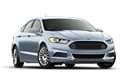Buy or Lease a Ford Fusion Hybrid NJ