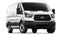 Buy or Lease a Ford Transit Van NJ