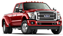 Buy or Lease a Ford F-450 Super Duty NJ