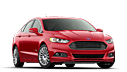 Buy or Lease a Ford Fusion Energi NJ