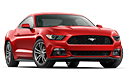 Buy or Lease a Ford Mustang NJ