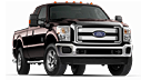Buy or Lease a Ford Super Duty NJ