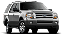 Buy or Lease a Ford Expedition NJ