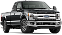 Buy or Lease a Ford F-350 Super Duty NJ
