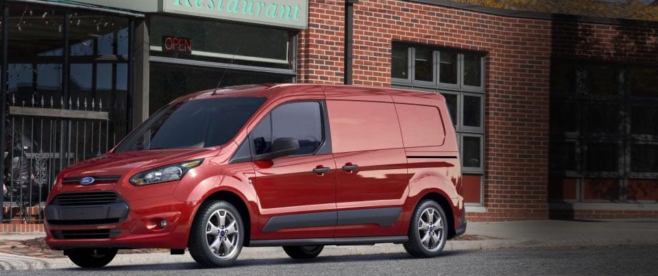 2017 ford transit connect van commercial truck for sale in summit nj. Black Bedroom Furniture Sets. Home Design Ideas