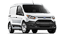 Buy or Lease a Ford Transit Connect Van NJ
