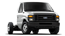 Buy or Lease a Ford E-Series Cutaway NJ