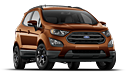 Buy or Lease a Ford EcoSport NJ
