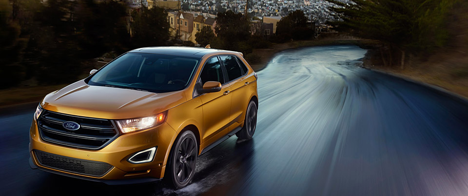 2018 ford edge special lease and finance deals summit nj