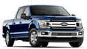 Buy or Lease a Ford F-150 NJ
