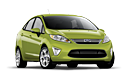 Buy or Lease a Ford Fiesta NJ