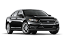 Buy or Lease a Ford Taurus NJ