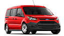 Buy or Lease a Ford Transit Connect Wagon NJ