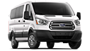 Buy or Lease a Ford Transit Wagon NJ