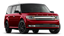 Buy or Lease a Ford Flex NJ