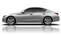 Buy or Lease a Infiniti Q50 Hybrid NJ
