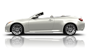 Buy or Lease a Infiniti Q60 Convertible NJ